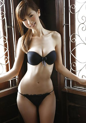 Babe Asian Pics