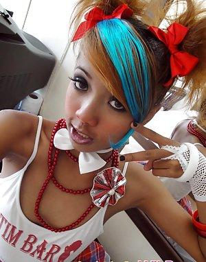 girl on girl sexyass lapdance