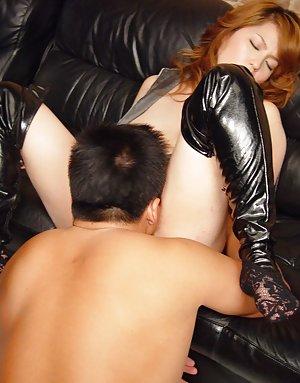 Pussy Lick Asian Pics