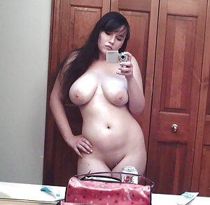 Selfpic Asian Pics