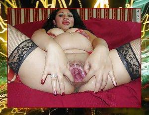 Pregnant Asian Pics