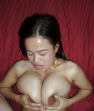 Titjob Asian Pics