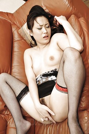 Masturbating Asian Pics