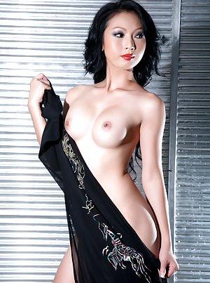 Celeb Asian Pics