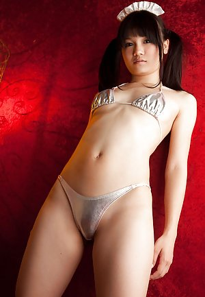 Panties Asian Pics