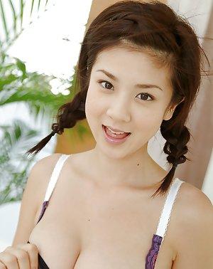 Teen Asian Pics