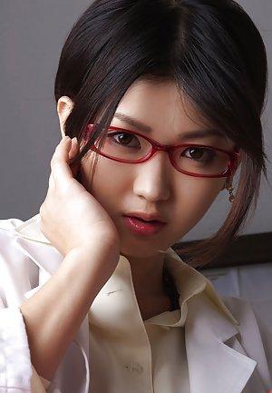 Face Asian Pics