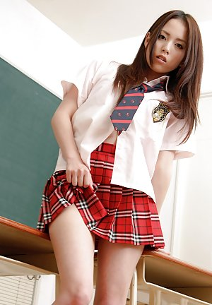 School girl porn  young sexy models in HD movies